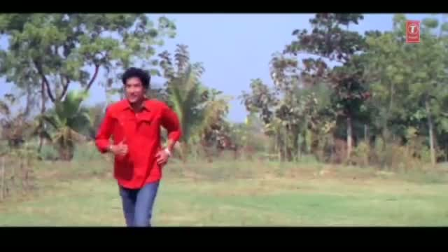 Tohaar Kiriye ( Bhojpuri Video Song ) Movie - Saiyan Bhaye Thanedaar