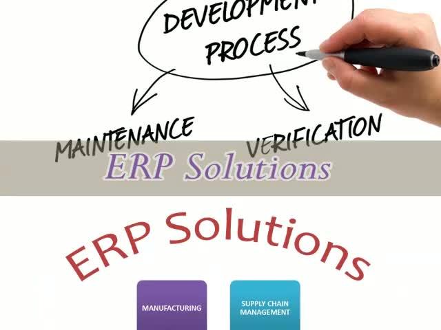 Web Development Company | Website Design Services | Mobile Application Development | ERP Solutions
