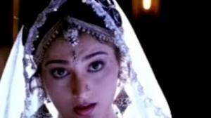 Bairan Bani Yeh Raina Hai - Hindi Movie Song - Loh Purush (1999) - Dharmendra, Monica Bedi, Jaya Prada