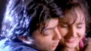 Band Kamre Mein - Bollywood Romantic Song - Loh Purush (1999) - Monica Bedi