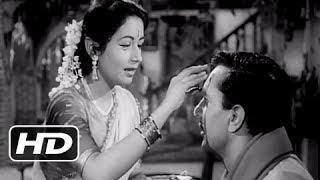 Bhaiya Mere Rakhi Ke - Happy - Balraj Sahani - Chhoti Behan (Raksha Bandhan Song)