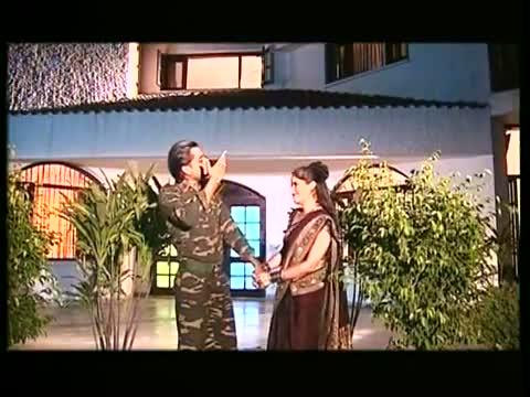 Ye Rakhi Pyaar Mohabbat Ki [Full Song] - Raksha Bandhan Song