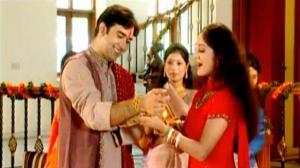 Ye Raksha Bandhan Sabse Bada Tyohar Hai [Full Song] - Raksha Bandhan Song