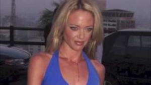 """Lisa Robin Kelly Of """"That 70s Show"""" Dead At 43"""