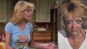 'That 70's Show' Star Lisa Robin Kelly Dead at 43