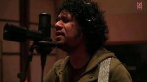 Maula Sun Le Re (Reprise Version) - Madras Cafe - John Abraham & Nargis Fakhri - Papon