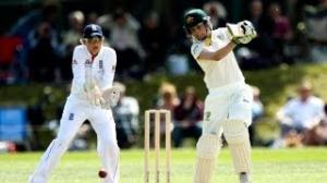 Women's Ashes Highlights 2013 - England v Australia, Day 1, Test match, Wormsley
