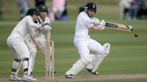 Women's Ashes Highlights 2013 - England v Australia, Day 2, Test match, Wormsley