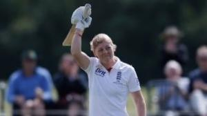 Women's Ashes Highlights 2013 - England v Australia, Day 3, Test match, Wormsley