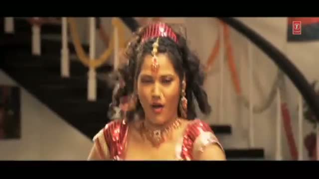 Hota Jawani Jiyan ( Bhojpuri Hot Item Dance Video ) From Movie - Rangbaaz  Raja   Feat $exy Seema SIngh video - id 3d19909d75 - Veblr Mobile