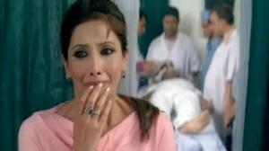 Bass Itna Karam - Kailash Kher Sad Song - Manthan Ek Kashmakash (2008)