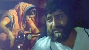 Zindagi Naam Hai - Bollywood Movie Song - Hatyara (1977) - Pran, Rakesh Roshan