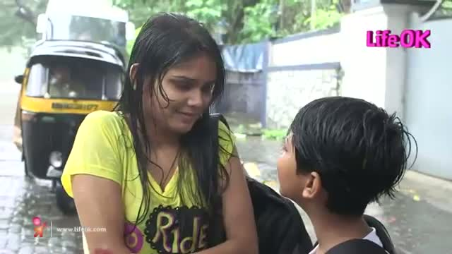 Savdhaan India - India Fights Back - 20th August 2013 - Ep 386