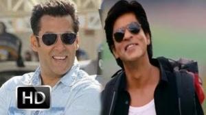 Will Salman's Mental Break SRK's Chennai Express's RECORD?