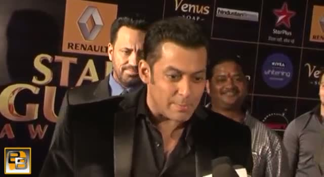 Bigg Boss 7 to start from 15th September 2013: Address to HEAVEN & HELL