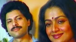 Kar Di Ho Jisne - Hindi Ghazal Song - Tadap (1982) - Zarina Wahab, Rakesh Roshan