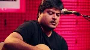 MTV Coke Studio (Season 3) - Clinton Cerejo & Siddarth Basrur Teaser