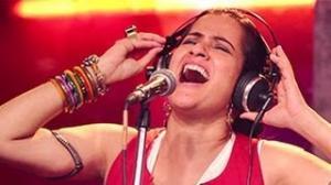 MTV Coke Studio (Season 3) - Ram Sampath & Sona Mohapatra Teaser