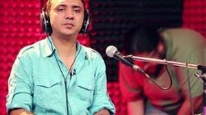 MTV Coke Studio (Season 3) - Ram Sampath, Aditi Singh Sharma & Usri Banerjee Teaser
