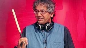 MTV Coke Studio (Season 3) - Salim - Sulaiman, Vijay Prakash / Taufiq Qureshi, Teaser