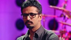 MTV Coke Studio (Season 3) - Amit Trivedi, Tochi Raina & Jaggi Teaser