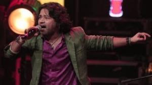 MTV Coke Studio (Season 3) - Bismillah - Salim - Sulaiman, Kailash Kher, Munawar Masoom