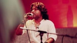 MTV Coke Studio (Season 3) - Bismillah - BTM - Salim - Sulaiman, Kailash Kher, Munawar Masoom