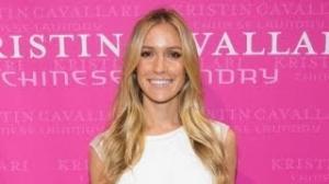 "Kristin Cavallari's ""Housewives"" Connection"