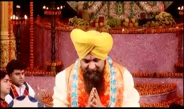 Hatt Pachhe Ne Krishna Bhajan By Lakhbir Singh Lakkha [Full Song] - Chaliye Shyam Ke Dware
