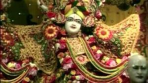 Hare Krishna Hare Krishna - Shri Krishna Bhajan By Sangeeta Grover [Full Song] - Radha Ka Diwana Tu Shyam