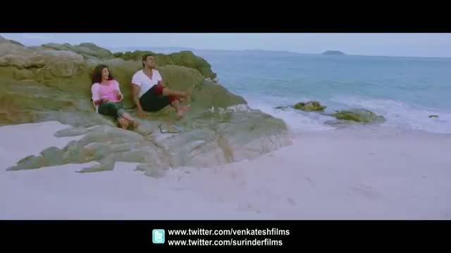 O Madhu - Rangbaaz ( Bengali Movie Song Full HD 2013) video - id 3d18979f7a  - Veblr Mobile