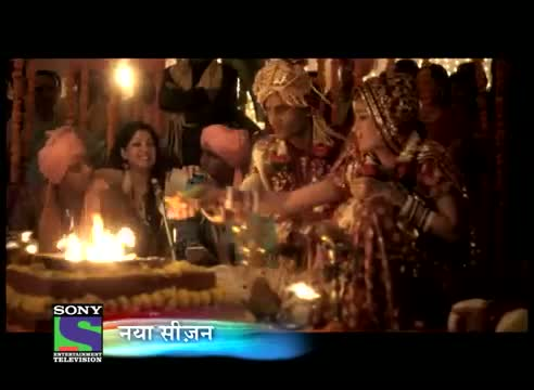 Kaun Banega Crorepati 2013 - Wedding Planner - Promo 1 - Coming Soon