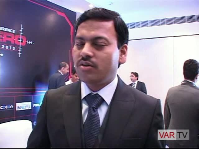 Rohit Srivastwa, Founder, ClubHack on VARINDIA