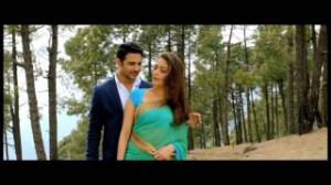 O Mahiya   By - Javed Ali & Shaveeta Pandit   Viyah 70 K.M ( Full Official Punjabi Music Video )