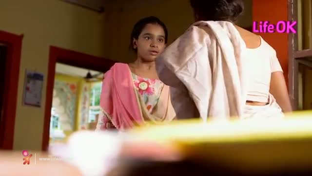 Savdhaan India - India Fights Back - 27th August 2013 - Ep 393