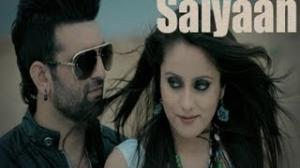 Saiyaan -- Gurmit Singh & Navraj Hans - Official Video From Album Saiyaan