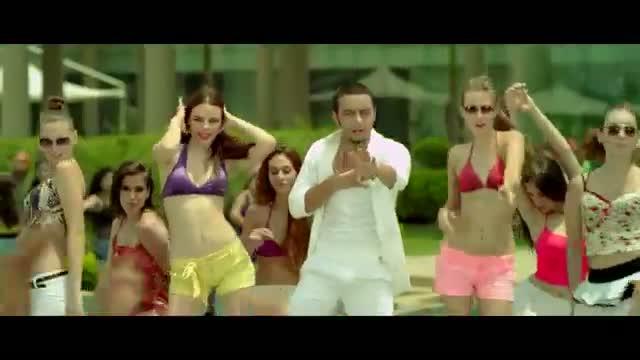 Putt Jattan De Punjabi Full Movie Download