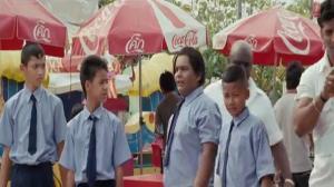 Ready Movie Comedy Scene - Must Watch - Salman Khan & Asin
