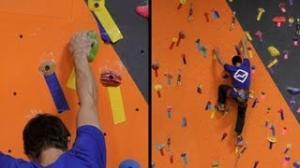 How to Understand Climbing Grades - Rock Climbing