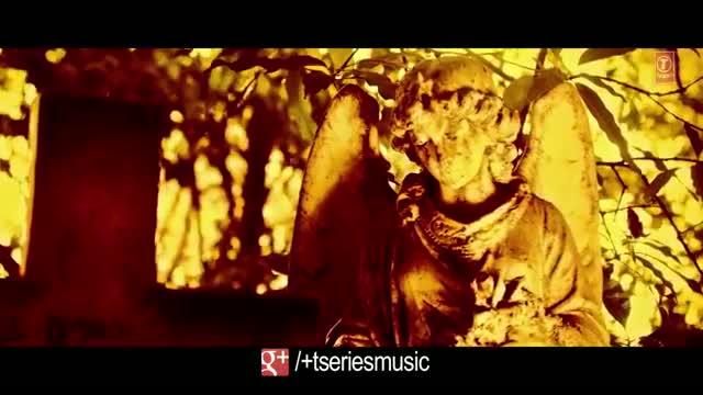 Kis Lamhe Mein - John Day (Full Video Song) - Randeep Hooda & Naseeruddin Shah