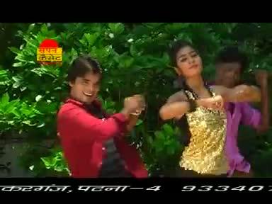 Anguri Badan Lage ( Bhojpuri New Hot Romantic Song ) Singer - Anmol Kumar Gupta, Ranjan Rana