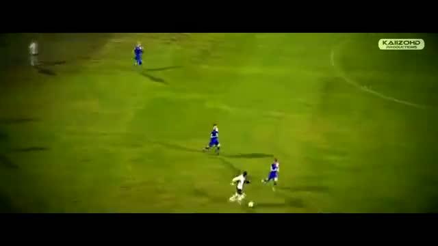 Gareth Bale - Still Speedin' - Best Goals & Skills - Welcome to Real Madrid - 2013/14 HD