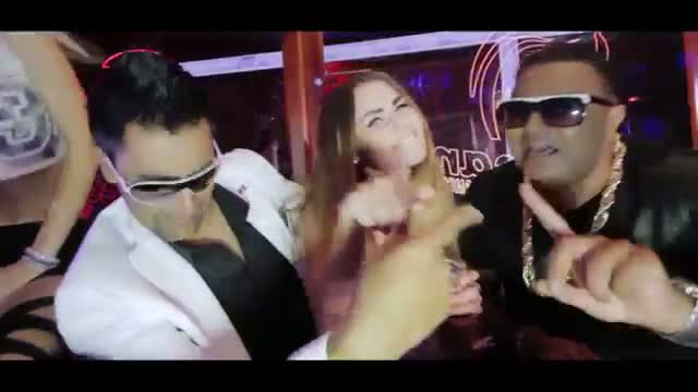 Kurdiye by YM ft Nad Jee - OFFICIAL VIDEO SONG