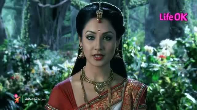 Watch Devon Ke Dev Mahadev 2nd June 2013 Ep 413 Video Id