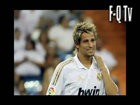 Manchester United deal for Fabio Coentrao off because paperwork wasn't completed in time
