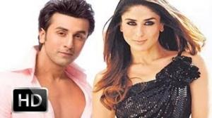 Kareena Kapoor Wants To Act With Ranbir Kapoor