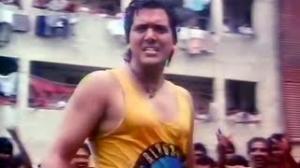 Aala Govinda Aala - Superhit Govinda Song - Naach Govinda Naach (1992) - Govinda, Raj Kiran