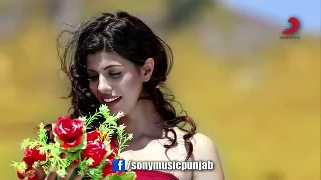 Kanth Kaler Nain Official Video From Album Saiyaan