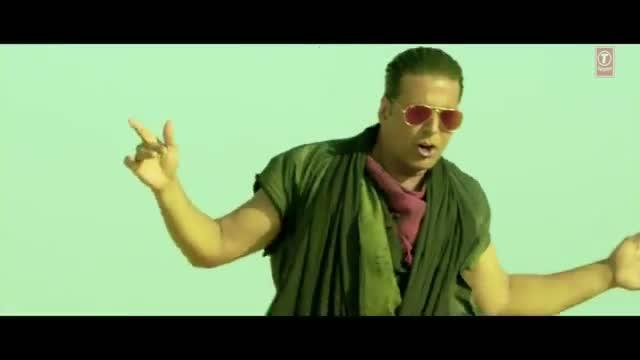 Boss Title Song Making - Akshay Kumar - YO YO Honey Singh & Meet Bros  Anjaan video - id 3d1b919b7b - Veblr Mobile