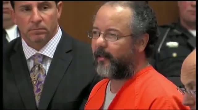 Cleveland Kidnapper Ariel Castro Found Dead Video